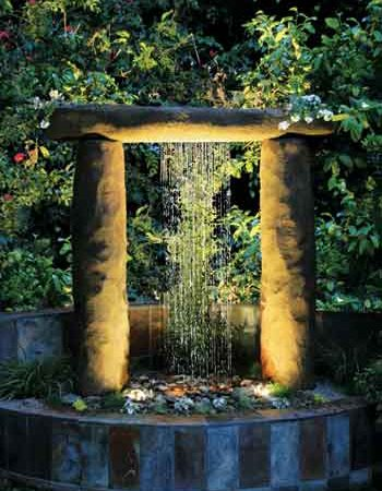 Asian Fountains Archives Water Feature Pros