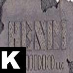 k-trevia-grey-stone