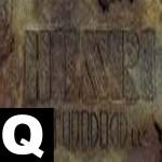 q-relic-nebbia