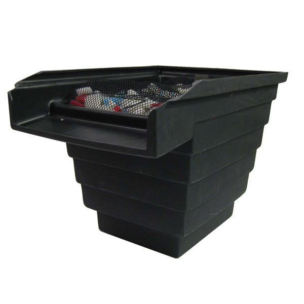 Easypro just a falls kit for Water feature filter