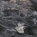 black-spider-marble-200