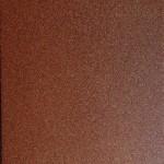 woodland-brown