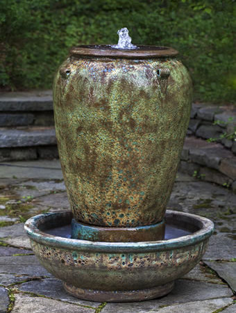 Statuary Fountains Archives Water Feature Pros