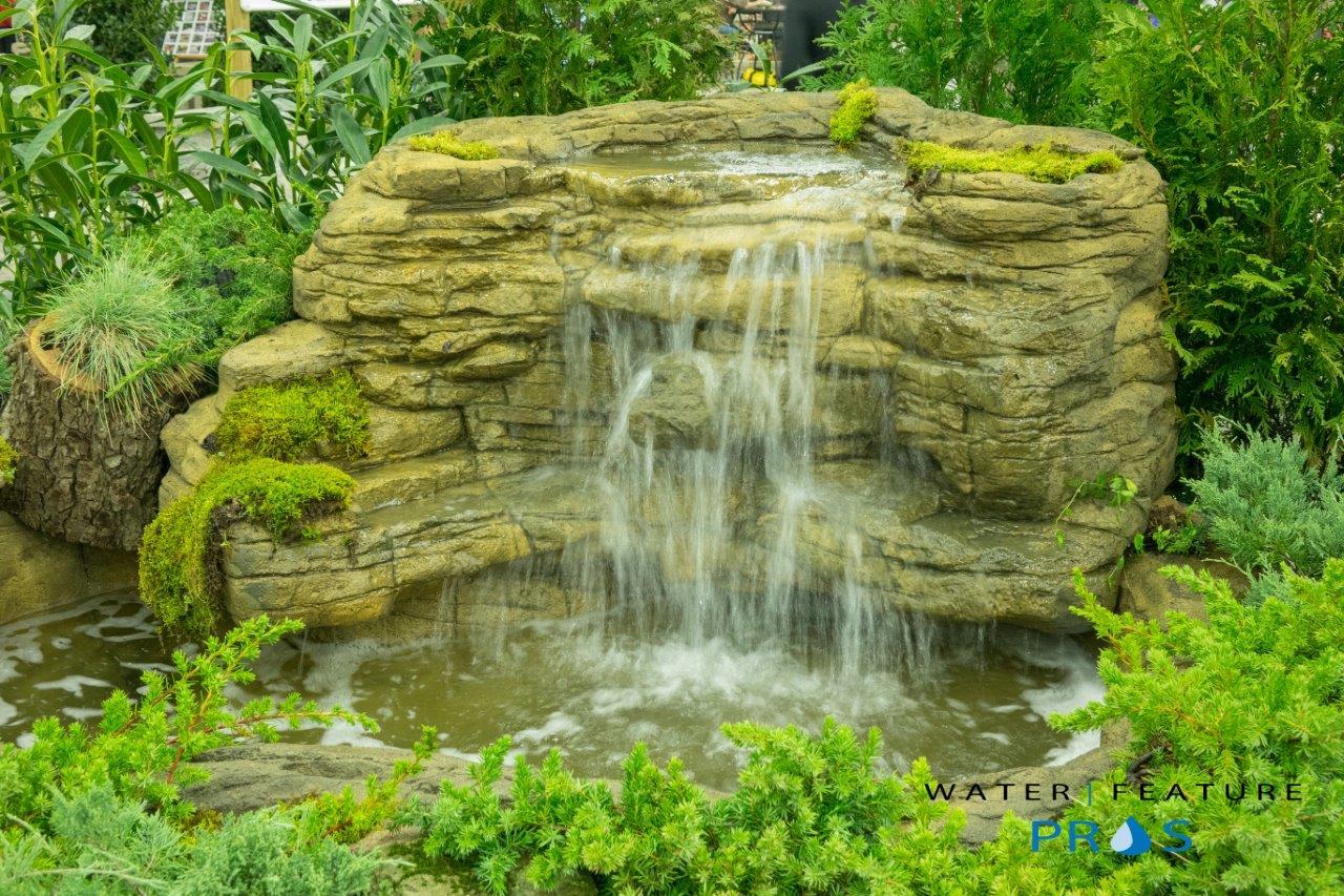 Havasu Falls Landscape Kit Erlk 236