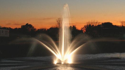 Water Feature Pros Buy Indoor Amp Outdoor Fountains Online