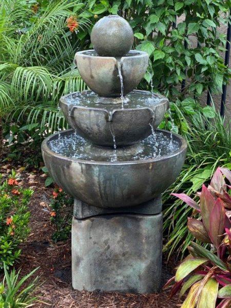 Henri_Tall_Stone_Vessels_On_Pedestal_4356AF4