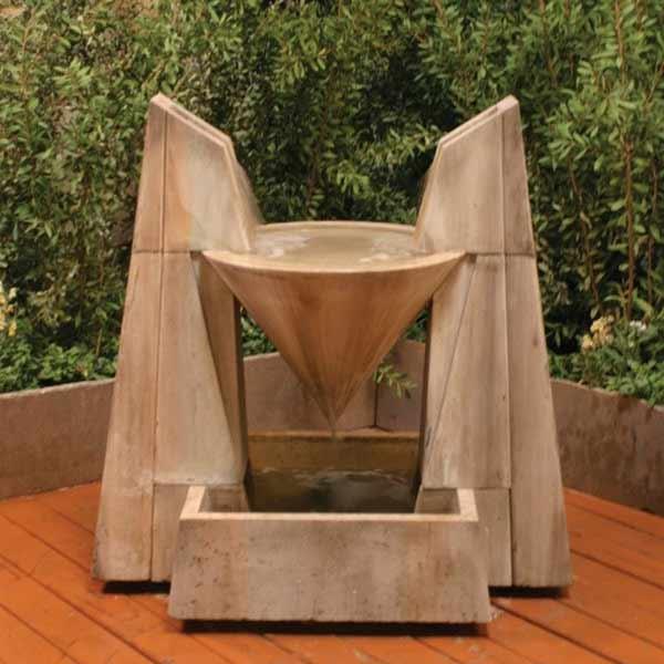 Gist_Daccapo_Fountain
