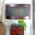natural-slateoil-rubbed-bronze-frame