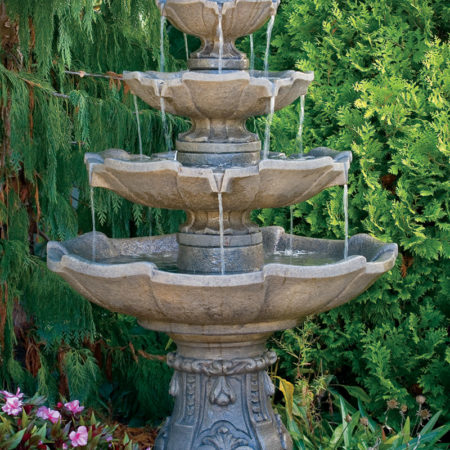 Massarelli-classic-four-tier-fountain