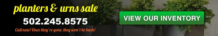 """""""plant-sale"""""""