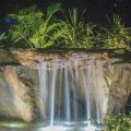 Water Feature Pros WaterFalls