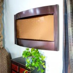 bronze-mirrordark-copper-frame