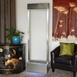 clear-glass-stainless-steel
