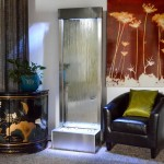 silver-mirror-stainless-steel