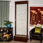 bamboo-etched-glass-dark-copper