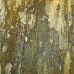 green-slate