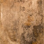 magnifico-travertine-200