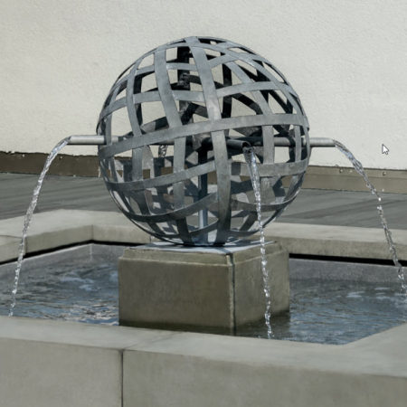 concourse_sphere