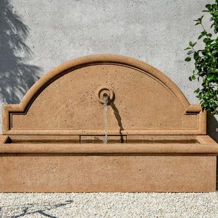 aranjuez_fountain