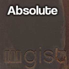 Gist - Absolute