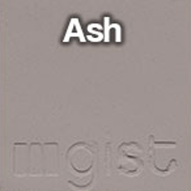 water_feature_pros_gist_finish_color_ash_03_acrylic