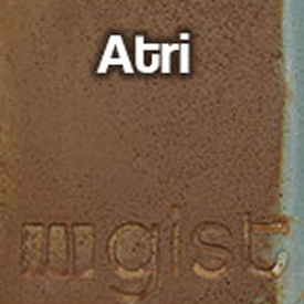 water_feature_pros_gist_finish_color_atri_29_stain