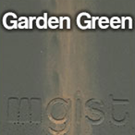 water_feature_pros_gist_finish_color_gardengreen_10_acrylic