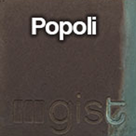 water_feature_pros_gist_finish_color_popoli_33_stain