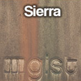 water_feature_pros_gist_finish_color_sierra_16_acrylic