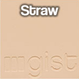 water_feature_pros_gist_finish_color_straw_18_acrylic