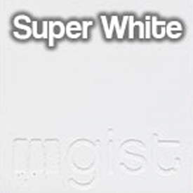 water_feature_pros_gist_finish_color_superwhite_19_acrylic