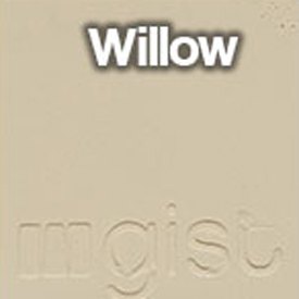 water_feature_pros_gist_finish_color_willow_23_acrylic
