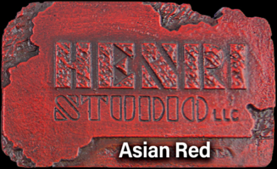 water_feature_pros_henri_color_finish_asian_red