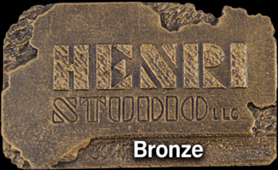 water_feature_pros_henri_color_finish_bronze