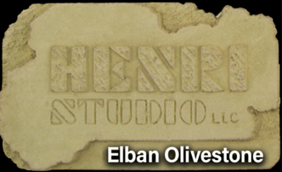 water_feature_pros_henri_color_finish_elban_olivestone