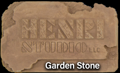 water_feature_pros_henri_color_finish_garden_stone