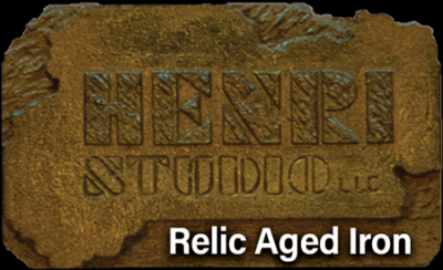 water_feature_pros_henri_color_finish_relic_aged_iron