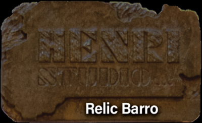 water_feature_pros_henri_color_finish_relic_barro