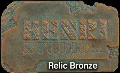 water_feature_pros_henri_color_finish_relic_bronze