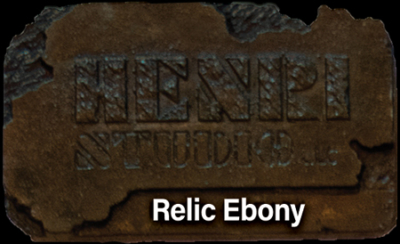 water_feature_pros_henri_color_finish_relic_ebony