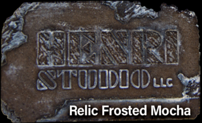 water_feature_pros_henri_color_finish_relic_frosted_mocha
