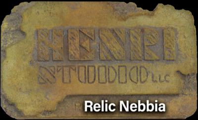 water_feature_pros_henri_color_finish_relic_nebbia