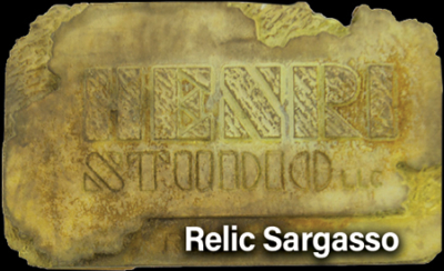 water_feature_pros_henri_color_finish_relic_sargasso