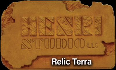 water_feature_pros_henri_color_finish_relic_terra