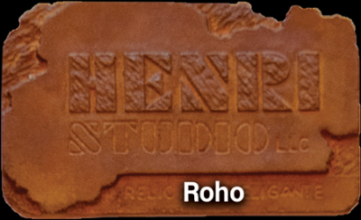 water_feature_pros_henri_color_finish_roho