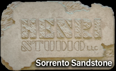 water_feature_pros_henri_color_finish_sorrento_sandstone