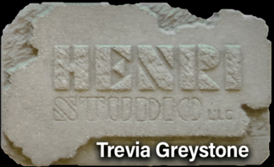 water_feature_pros_henri_color_finish_trevia_greystone